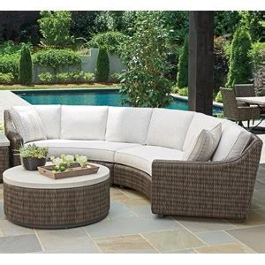 outdoor furniture jacksonville furniture mart