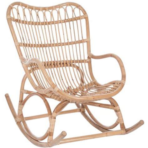 schommelstoel tuin rotan schommelstoel rotan rusticliving nl