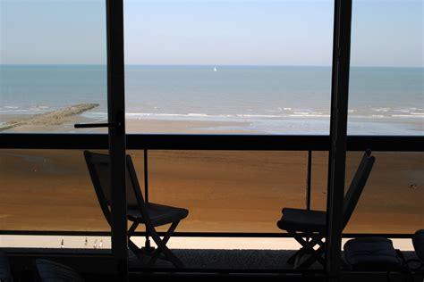 ferienwohnung in belgien ferienwohnung in flandern an der k 252 ste buchen