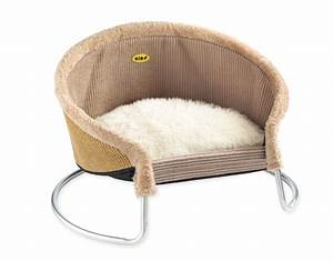 Cheap raised dog beds for sale uk cleo pet dog beds and for Elevated dog beds for sale