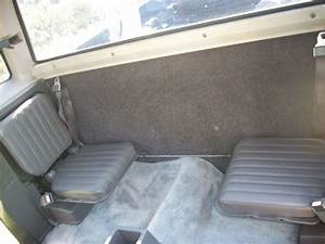 1986 Nissan 4x4  Hardbody  Extended Cab  5 Speed Manual
