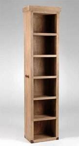 Colonne 30 Cm Largeur : les meubles neufs vendus ~ Premium-room.com Idées de Décoration