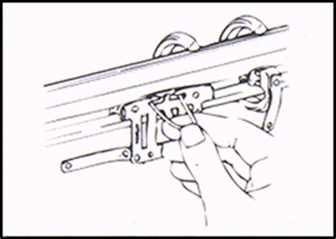 Decorative Traverse Rod One Way Draw by Re Cording Traverse Rod