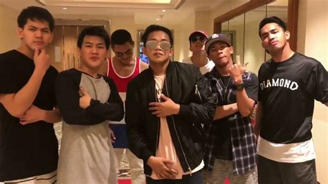 Tell Me  Xbattalion  Junior New System (dance Cover) Youtube