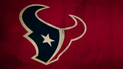 Texans Houston Wallpapers Desktop