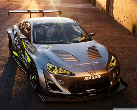 Scion Frs Meme - 17 best images about brz frs on pinterest subaru toyota and tail light