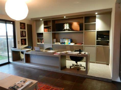 surmeuble de bureau decoration sur meuble de bureau mobilier maison meuble