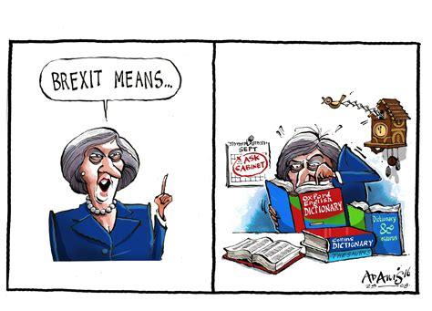 christian adams  twitter  brexit brexitbritain attelegraph cartoon