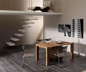 Designer Tv Tisch : ozzio konsole a4 tv wohnw nde ~ Markanthonyermac.com Haus und Dekorationen