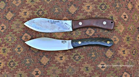 antique kitchen best survival knife materials designs combine in