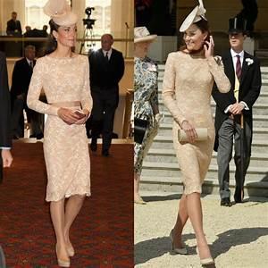 Double F Designer Belt Kate Middleton Wears Outfit Again Popsugar Fashion
