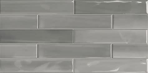 shadebrick series wall tile olympia tile