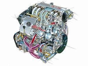 Engines  U00bb Yaroslav Bozhdynsky U0026 39 S Personal Website