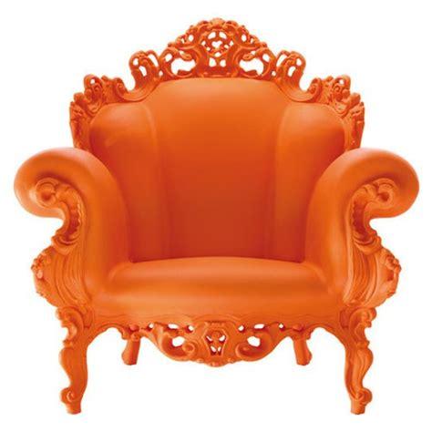 fauteuil de bureau louis philippe ma chaise design