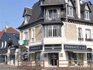 Pharmacie De L U0026 39  U00e9glise Deauville
