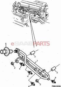 Cadillac Dts Engine Diagram Wiring Diagrams  Cadillac