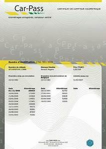 Vendre Une Voiture En L état Sans Controle Technique : contr le occasion goca ~ Gottalentnigeria.com Avis de Voitures