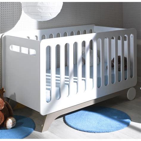 chambre bébé lit évolutif pas cher cheap prvenant lit de bb lit bb achat lit bebe lit bebe en