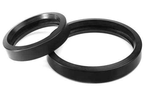Grooved Coupling Gaskets