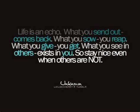karma   bitch quotes quotesgram