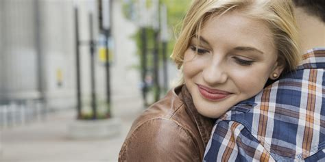 16 Habits Of Highly Sensitive People   HuffPost