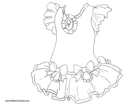 fancy nancy coloring pages fancy nancy coloring pages dress free printable coloring