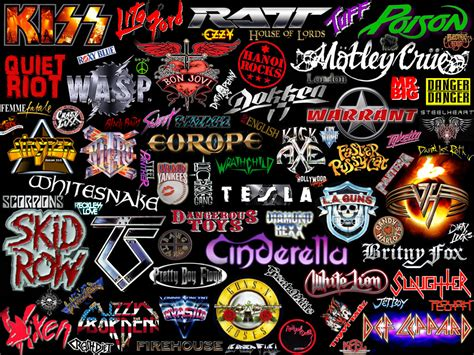 the shepherd rates the top 5 hair glam bands of the 1980 s heavy metal blogs