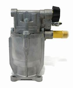 Inj Pump Application J3932f110 What Does It Fit