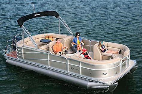 Boat Covers Traverse City by Berkshire 233rfx Sts Pontoon Boats New In Traverse City