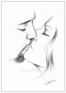 Drawing Love Pictures