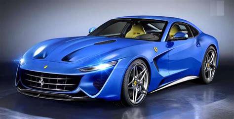 car designer salary fabulous new 2019 31 on car designer salary with