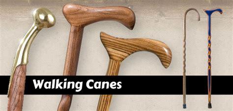 wooden walking stick shops  bangalore balinese wood