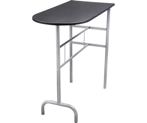 table cuisine pas cher meuble bar cuisine pas cher dcoration table de cuisine pas cher 16 versailles bebe incroyable