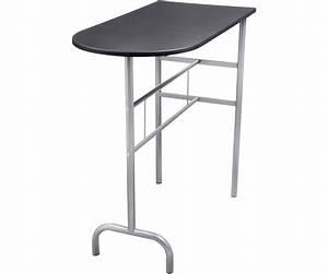 meuble bar cuisine pas cher meuble salle de bain leroy With meuble 9 cases blanc 19 tabouret de bar noir