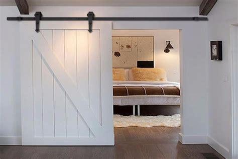 barn style door hardware lowes hardware sliding barn