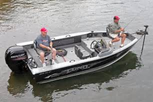 Lund Boats Coldwater Mi by 2017 New Lund 1875 Pro V Ss Freshwater Fishing Boat For