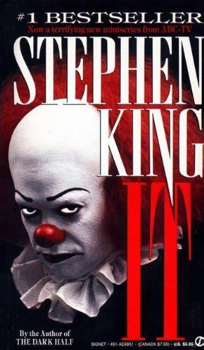 stephen kings pennywise  clown   funny face