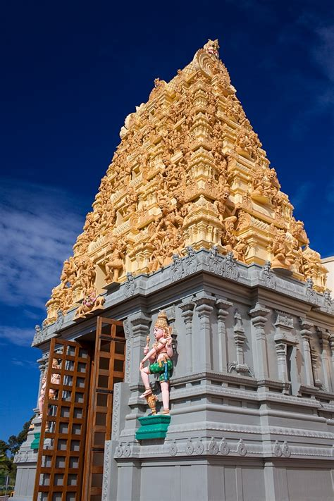perth hindu temple rob dose landscape  portrait