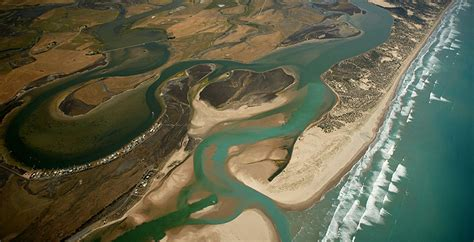 icon sites   river murray murray darling basin