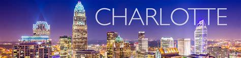Charlotte-Center Park - TierPoint