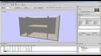 free furniture design software gooosen