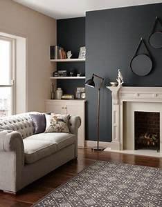 25+ best ideas about Living Room Paint on Pinterest