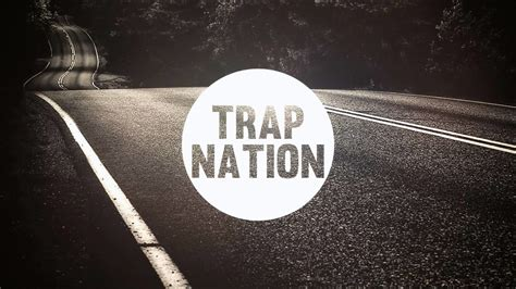 Trap Nation Wallpapers (79+ Images