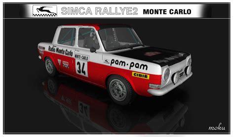 1000 Rallye 3