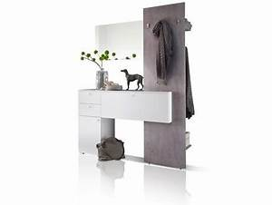 Möbel Für Flur Und Diele : diele und flur finden sie die perfekte garderobe bei m bel eins ~ Bigdaddyawards.com Haus und Dekorationen