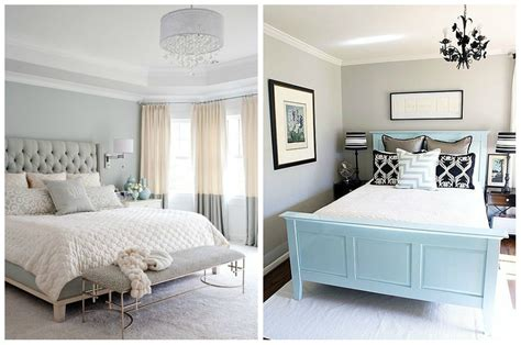 Light Colors For Bedroom (photos And Video