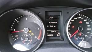 Voyant Volant Rouge : voyant orange voiture voyant bmw e46 id es d 39 image de ~ Gottalentnigeria.com Avis de Voitures
