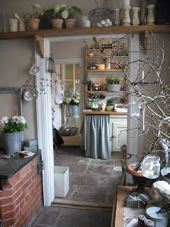 farm kitchen cabinets best 25 witch cottage ideas on witch room 3675