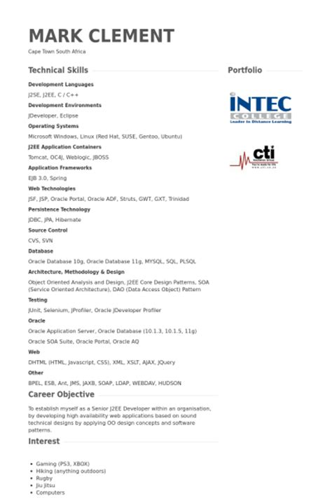 data analyst sle resume data 100 images free financial