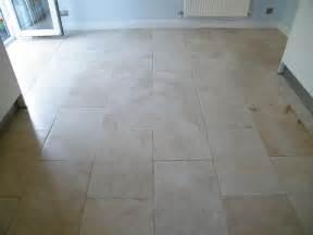 floor in limestone floor cleaning in wilmslow cheshire tile medic